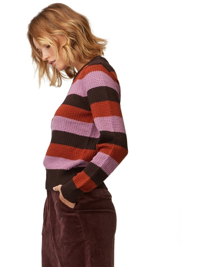 Carmen Sweater image 2