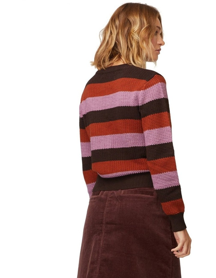 Carmen Sweater image 3