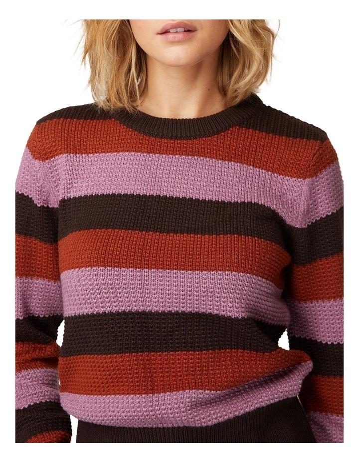 Carmen Sweater image 4