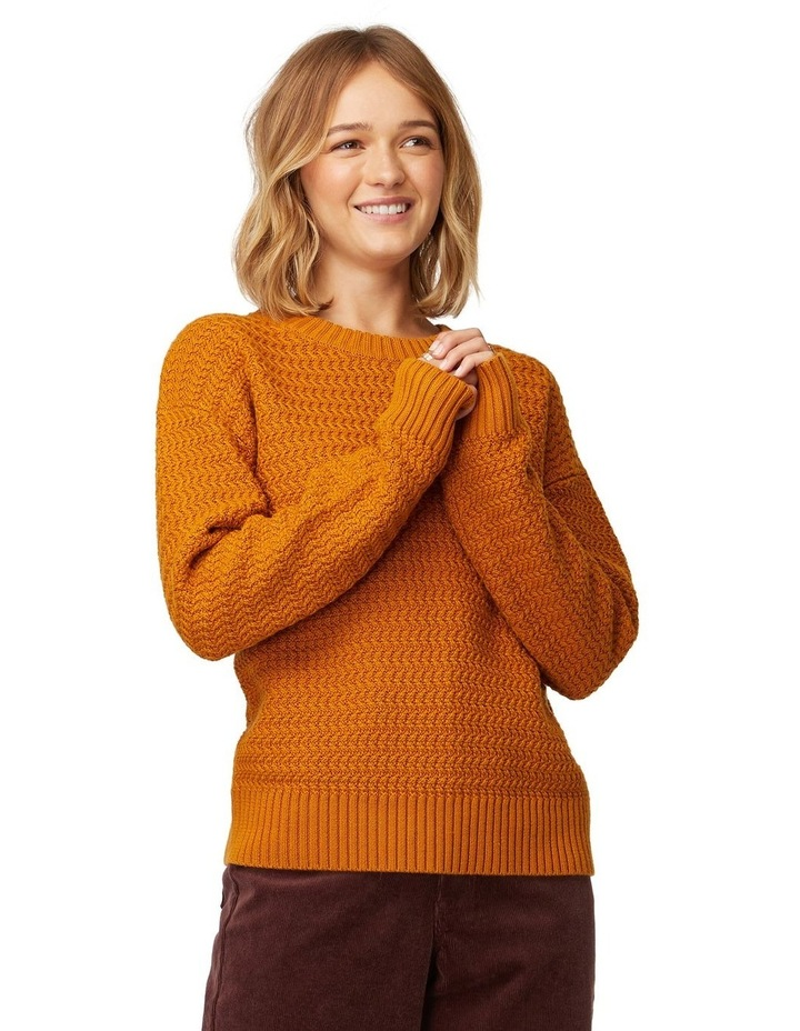 Vicky Sweater image 1