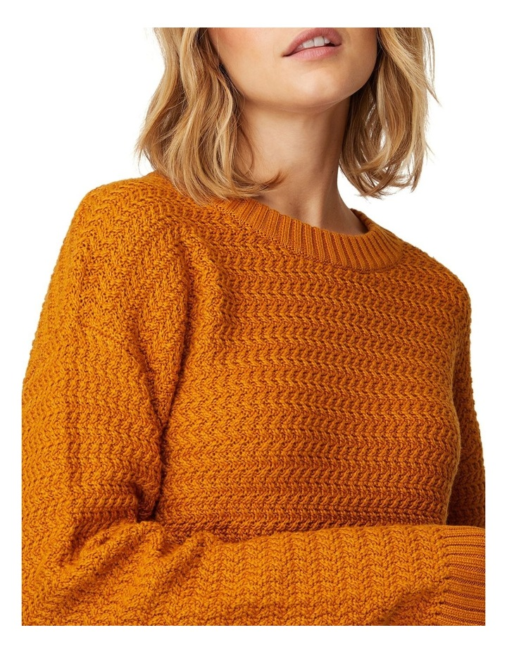 Vicky Sweater image 4