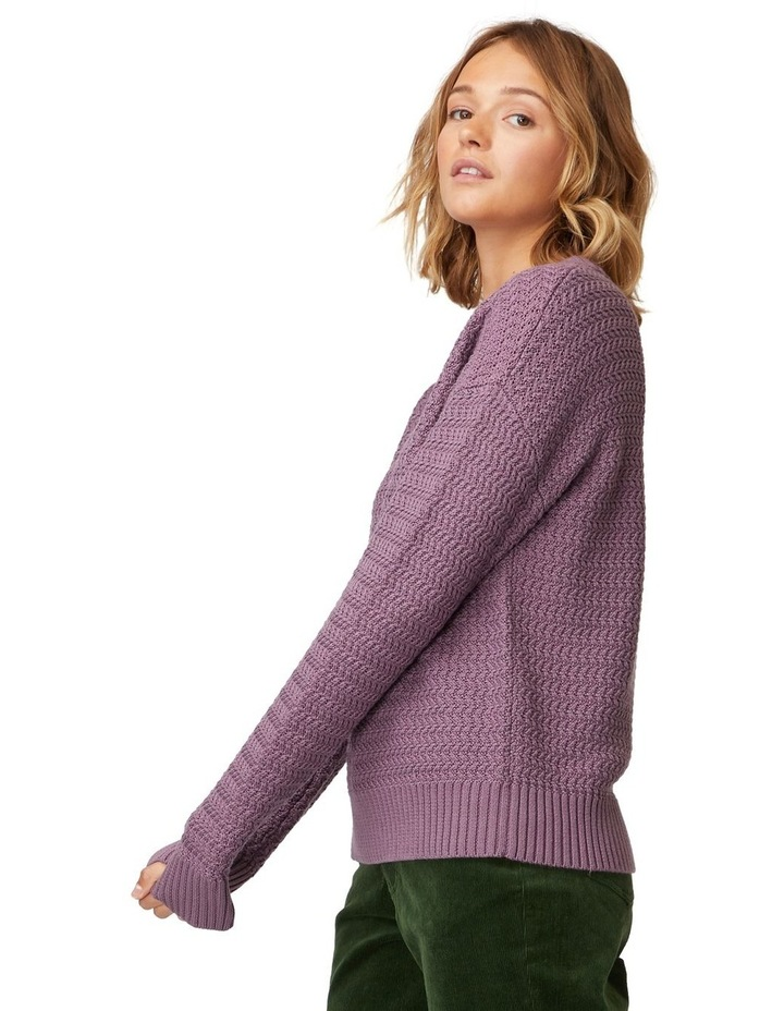 Vicky Sweater image 2
