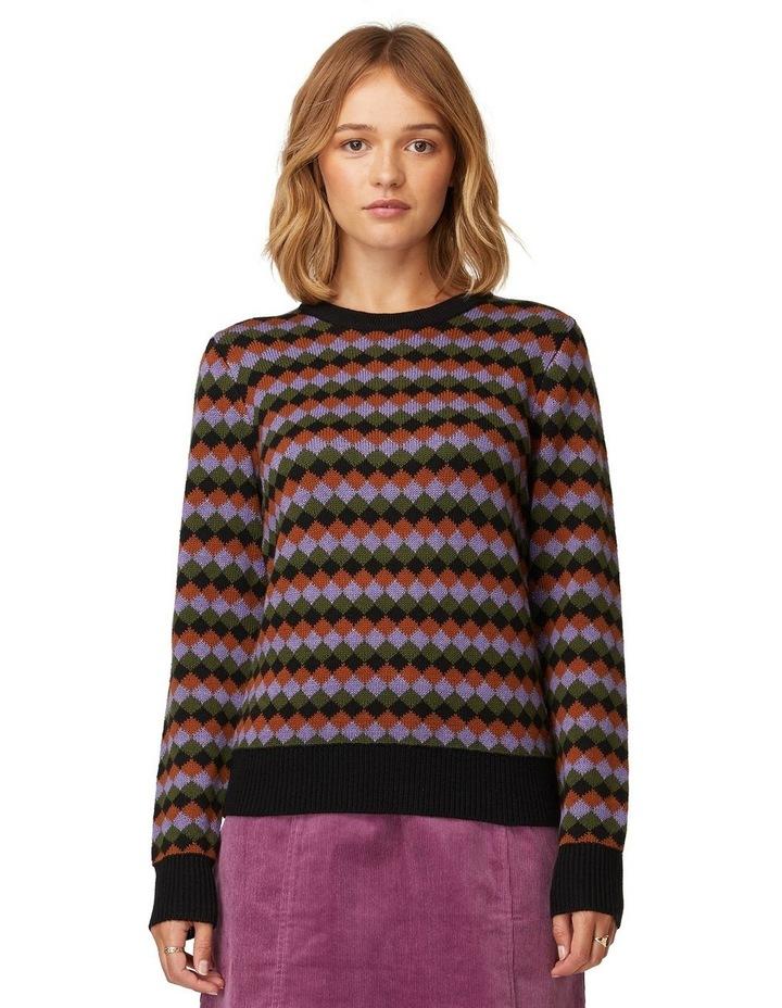 Elsie Sweater image 1