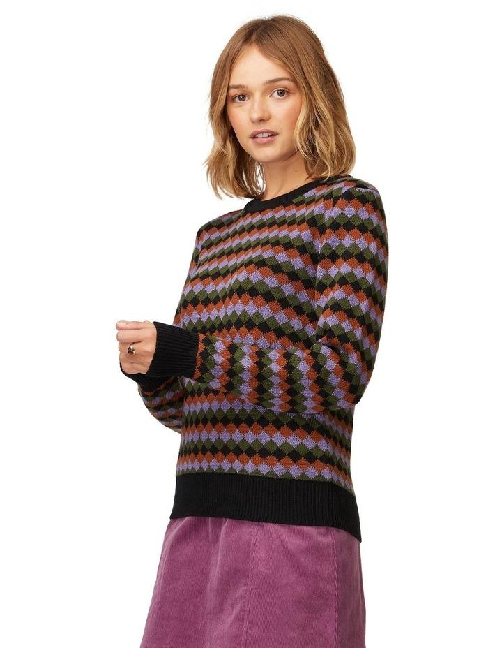 Elsie Sweater image 2