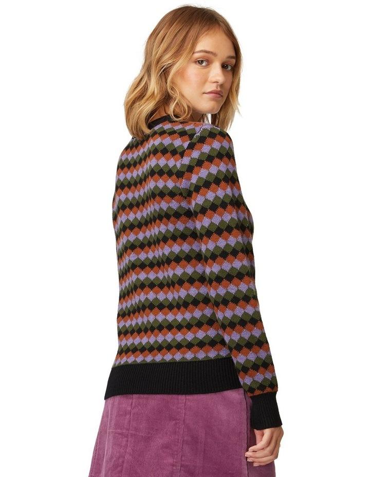 Elsie Sweater image 3