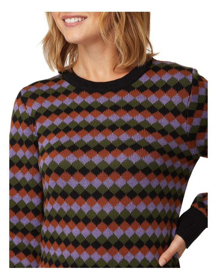 Elsie Sweater image 4