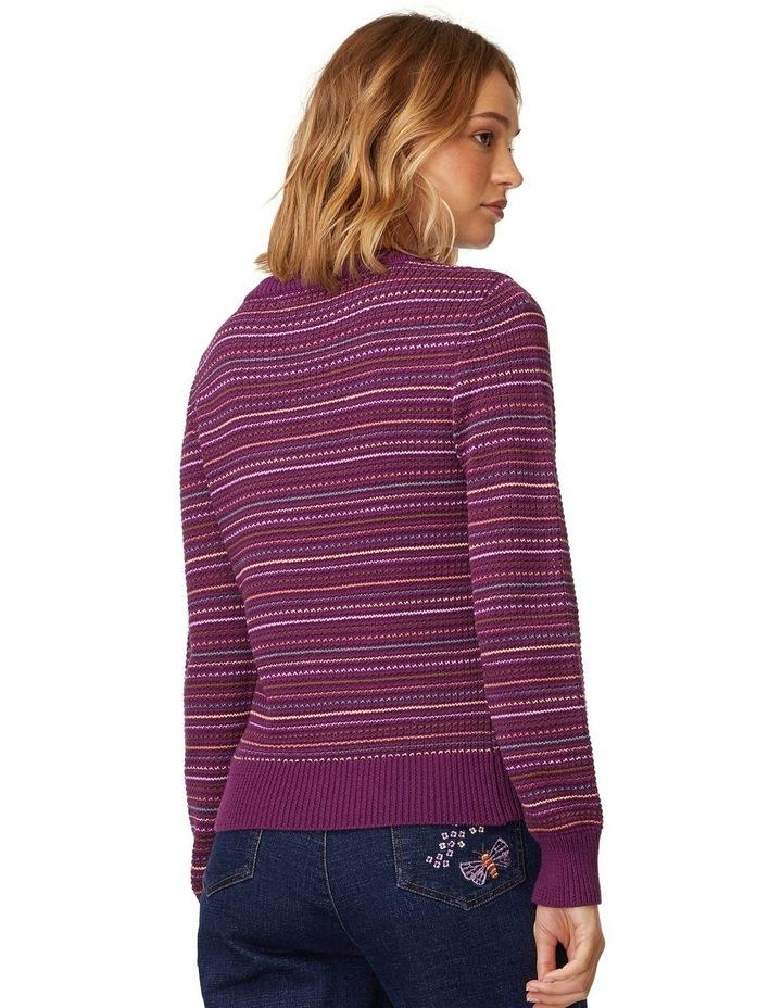 Renae Sweater image 3