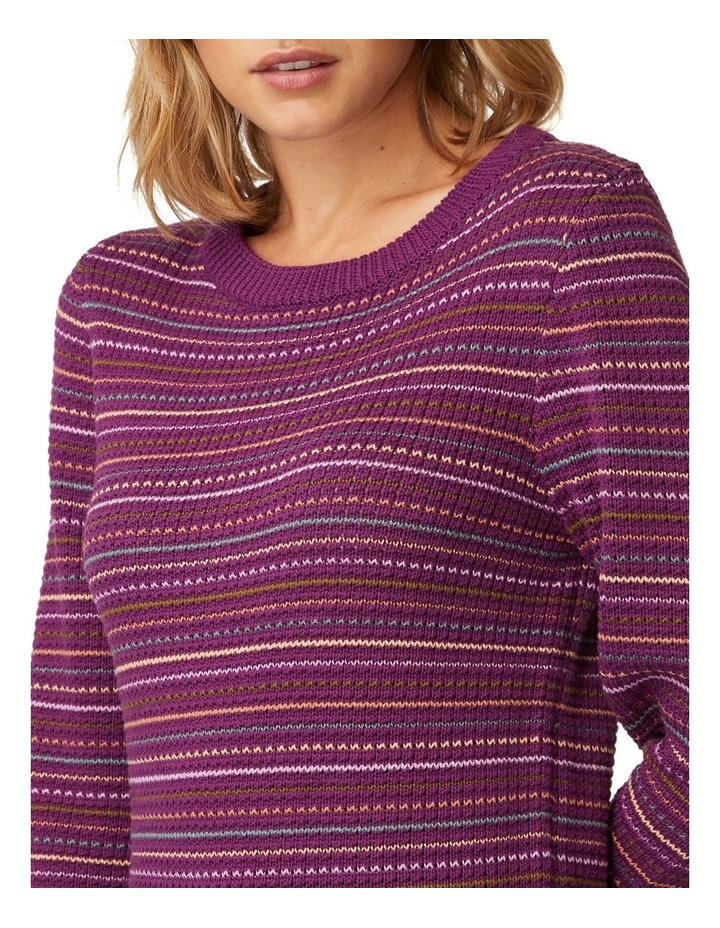 Renae Sweater image 4