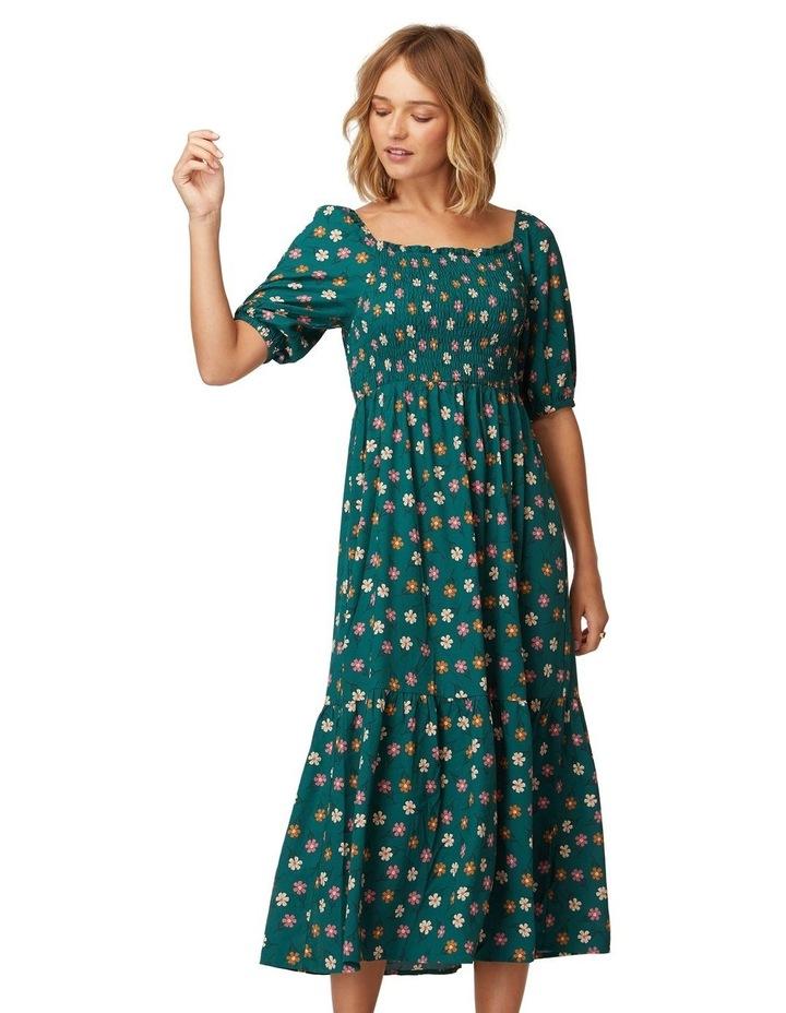 Daisy Ditsy Dress image 1