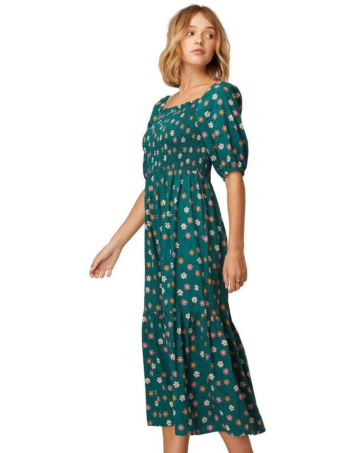 Daisy Ditsy Dress image 2