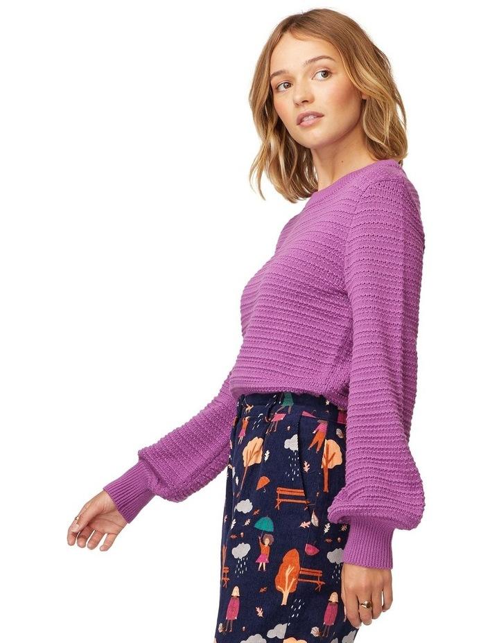 Phillipa Sweater image 2