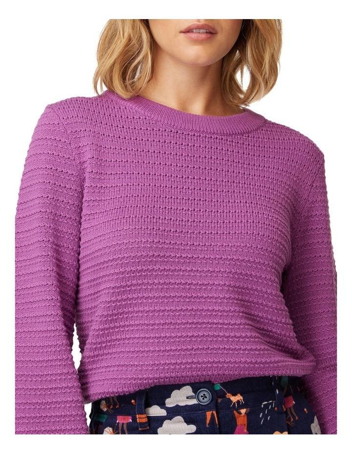 Phillipa Sweater image 4