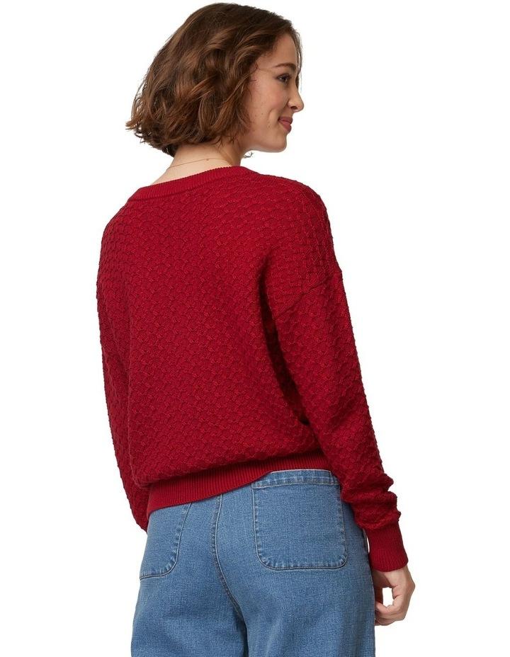 Emily Sweater image 1