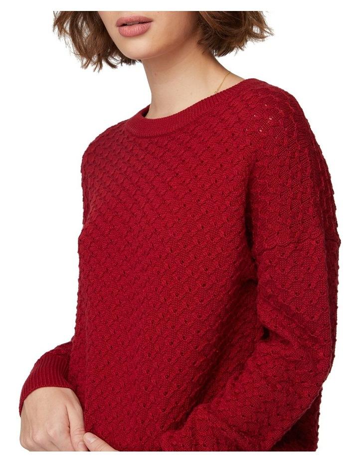 Emily Sweater image 2