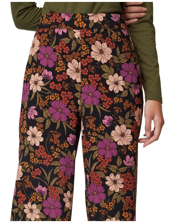 Grace Pants image 4
