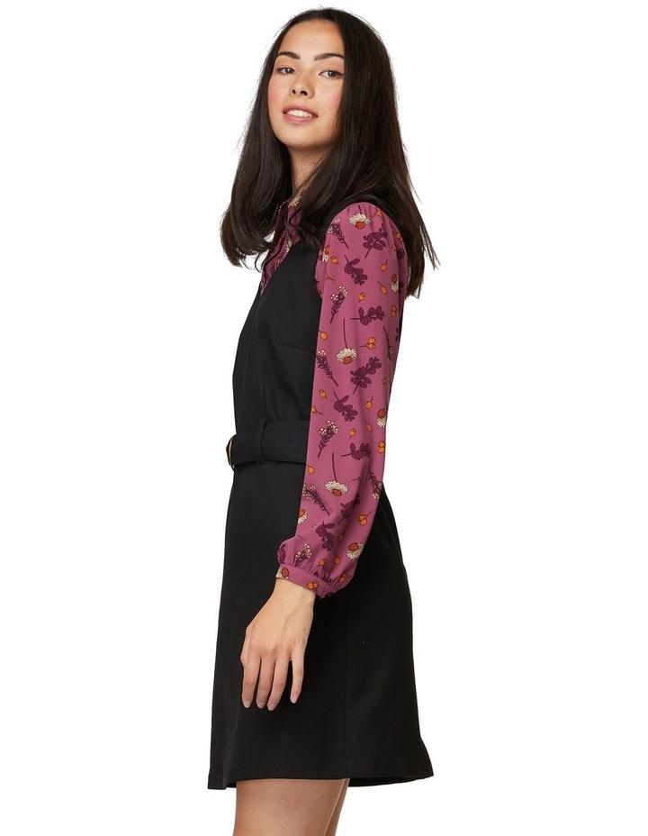 Piper Pinny Dress image 2