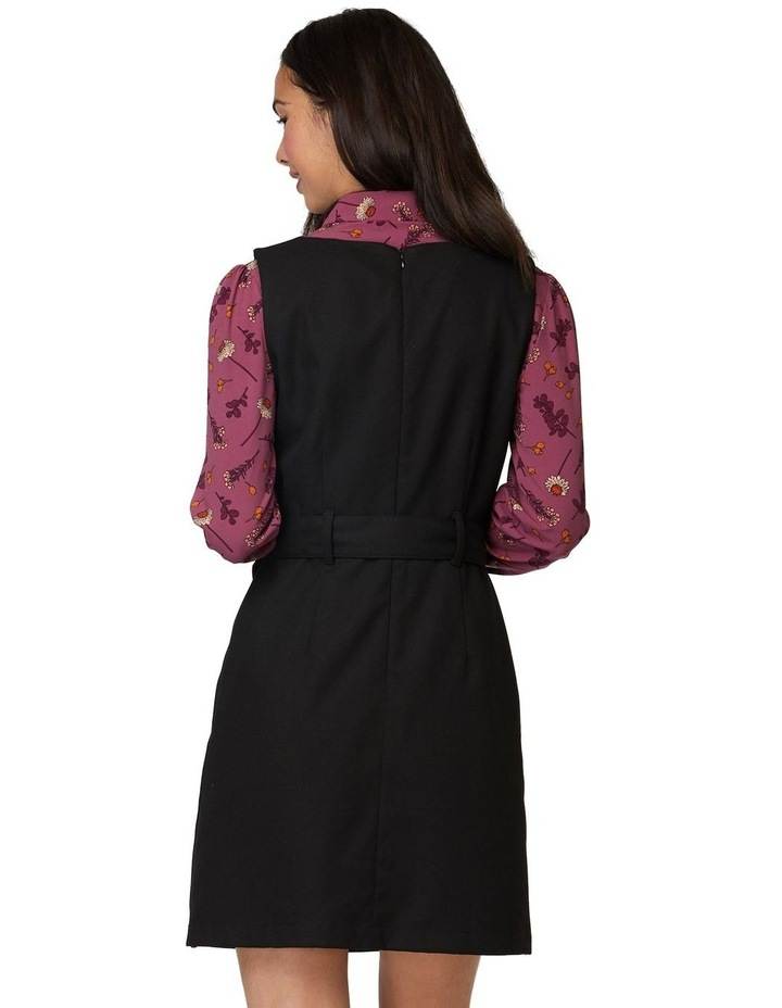 Piper Pinny Dress image 3