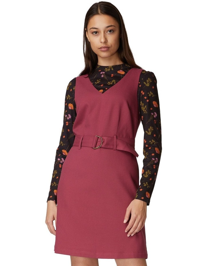 Piper Pinny Dress image 1