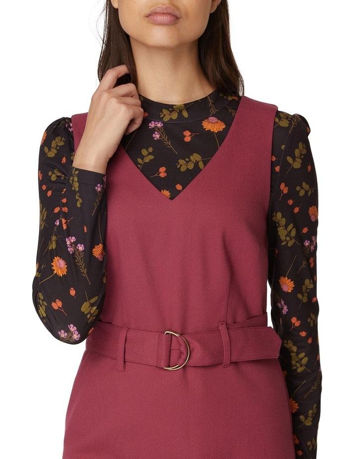 Piper Pinny Dress image 4