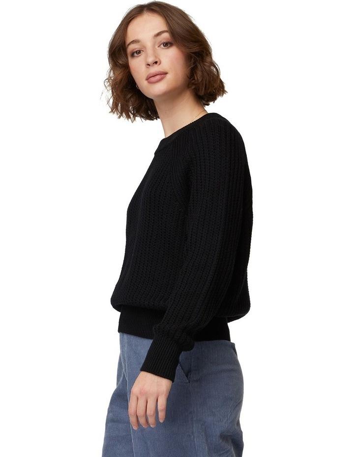 Vivienne Sweater image 2