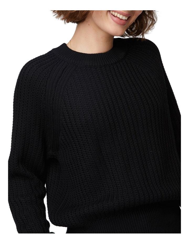 Vivienne Sweater image 4