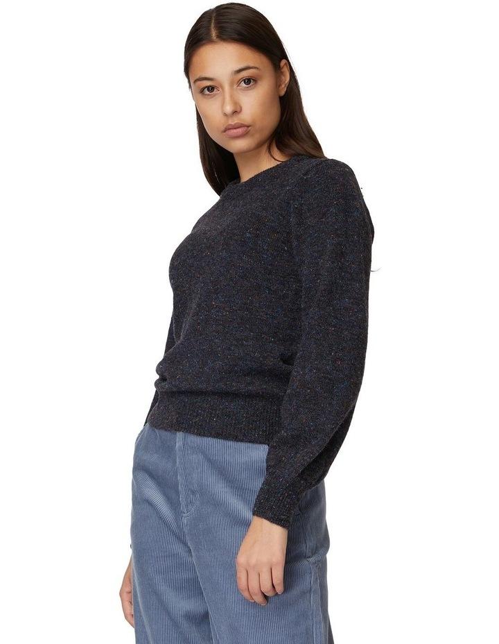 Remi Sweater image 2