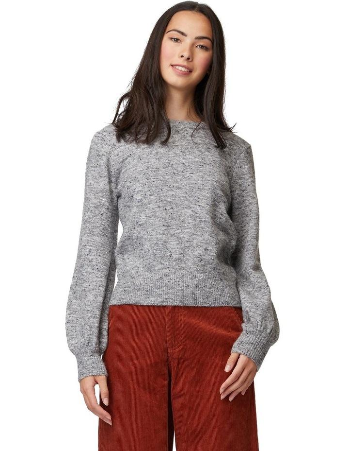 Remi Sweater image 1