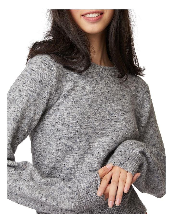 Remi Sweater image 4