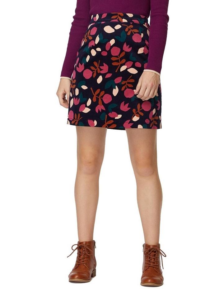 Ginger Skirt image 1