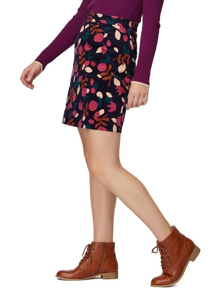Ginger Skirt image 2