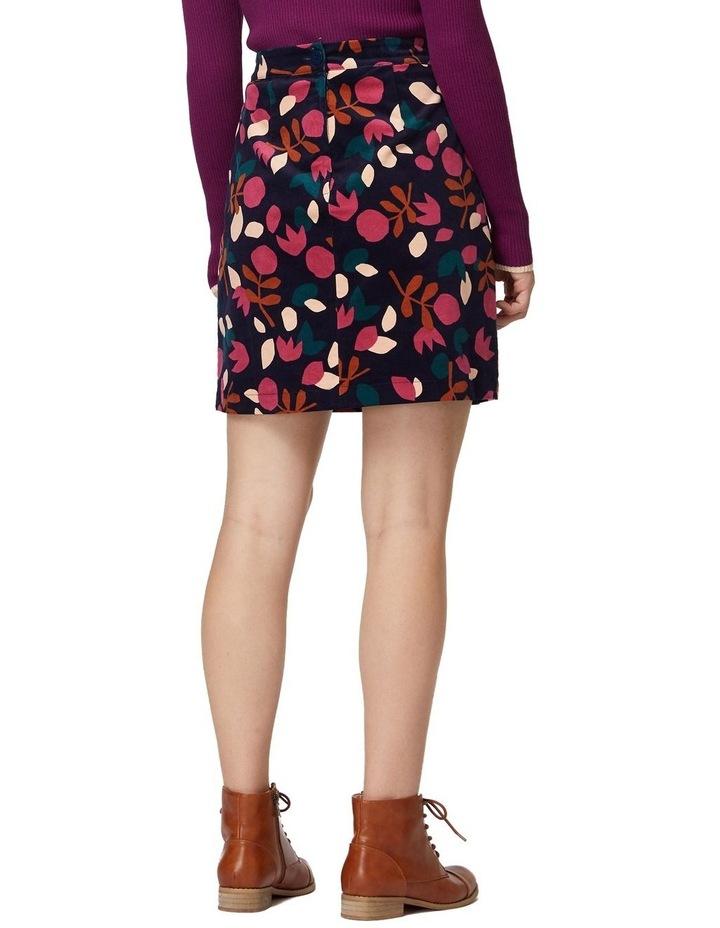 Ginger Skirt image 3