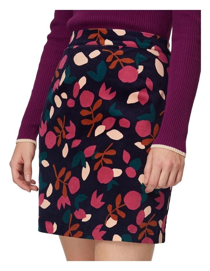 Ginger Skirt image 4