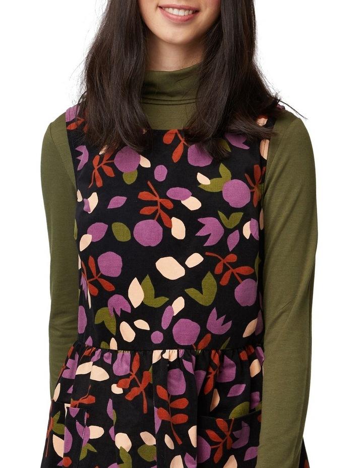 Ginger Dress image 4