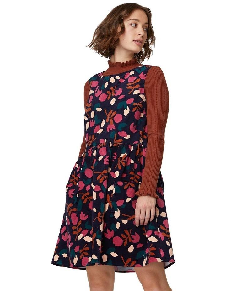 Ginger Dress image 1