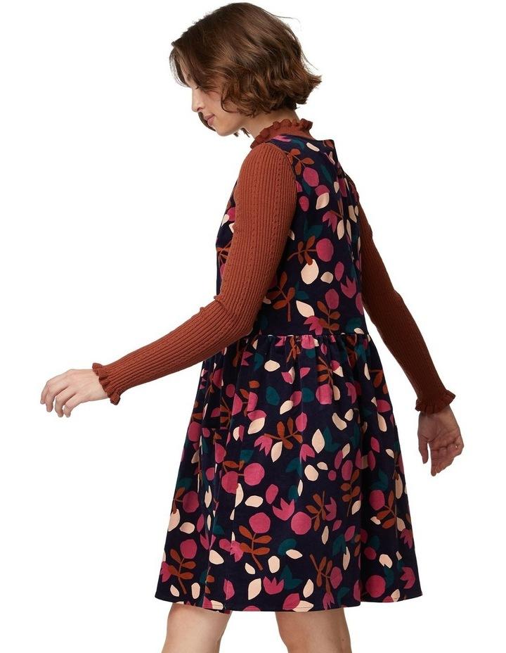 Ginger Dress image 2