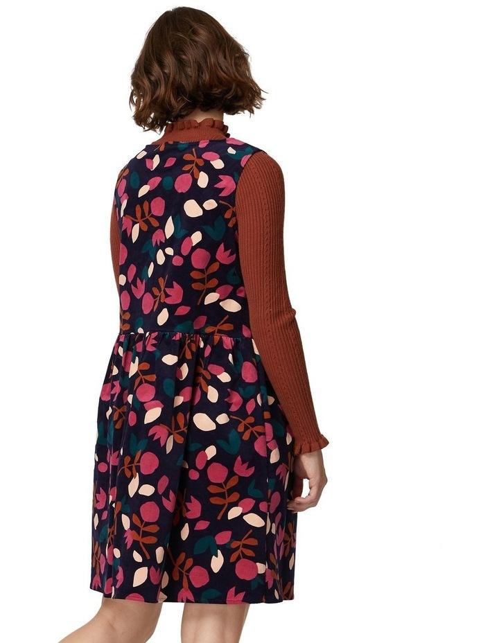 Ginger Dress image 3