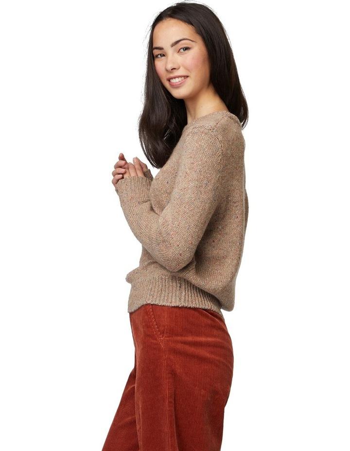Tamsin Sweater image 1