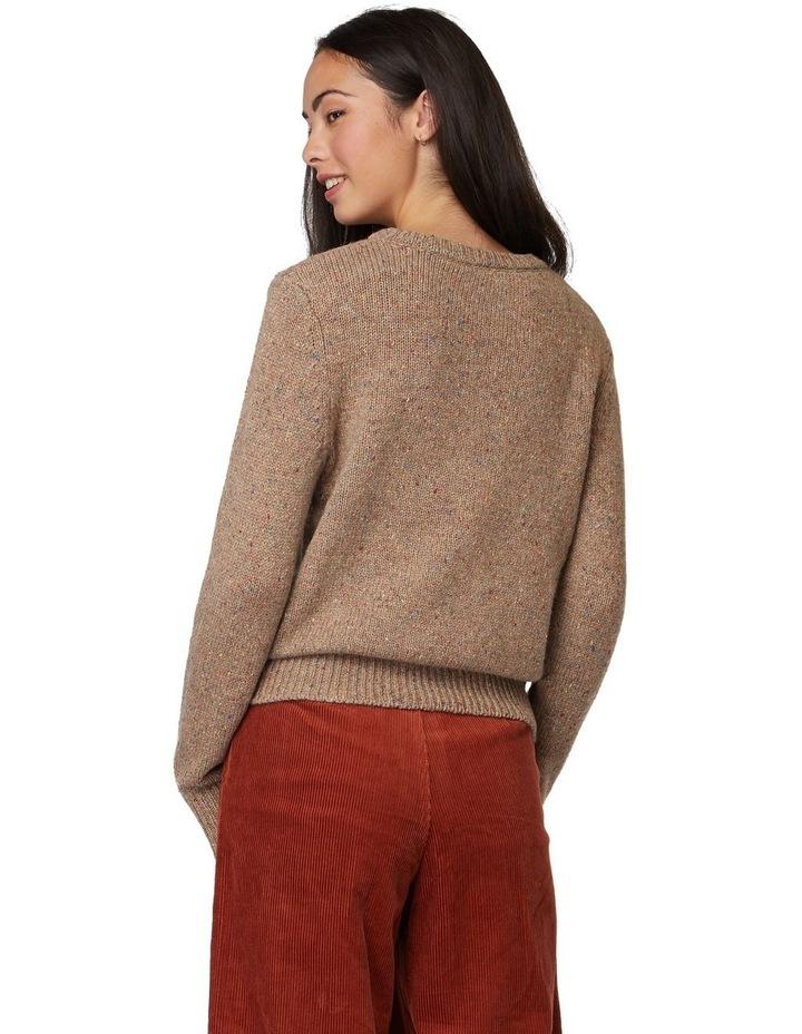 Tamsin Sweater image 2