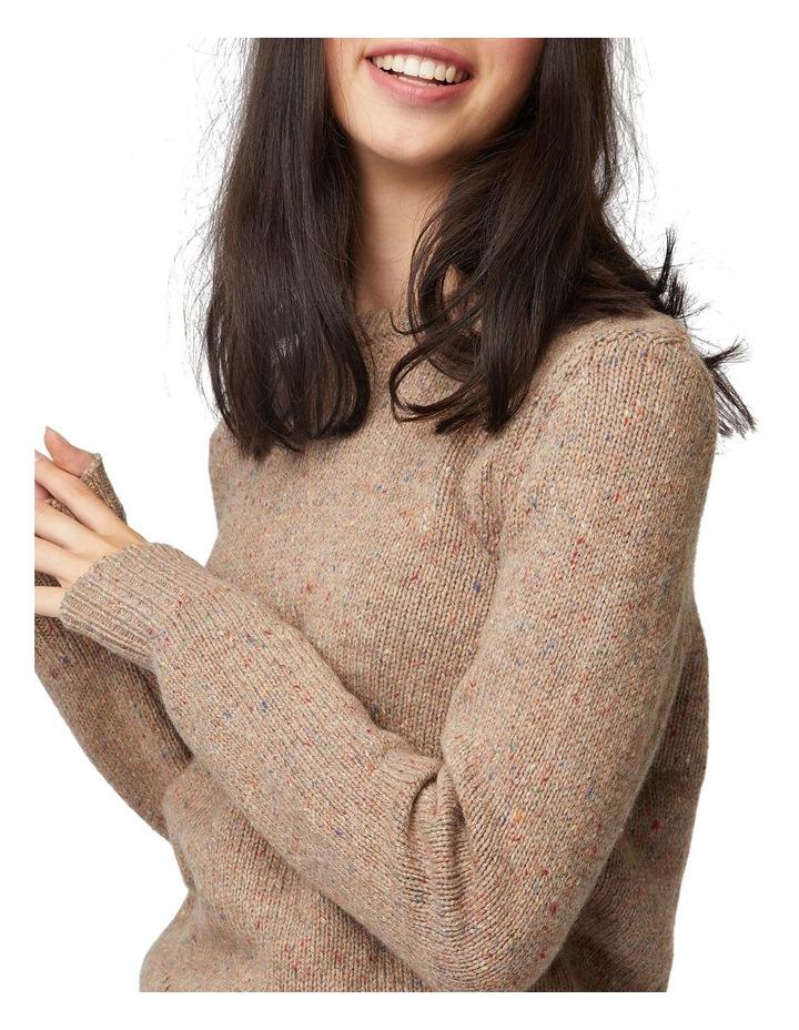 Tamsin Sweater image 3