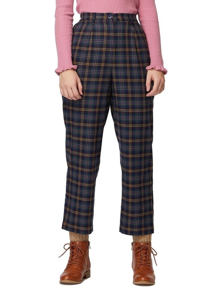 Cinnamon Pants image 1