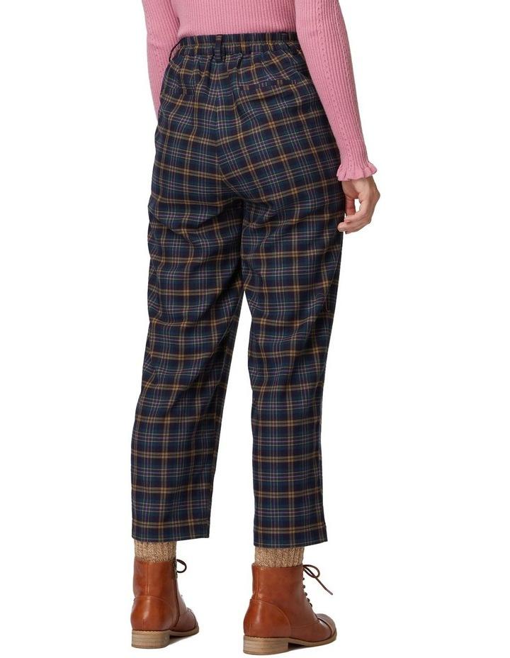 Cinnamon Pants image 3