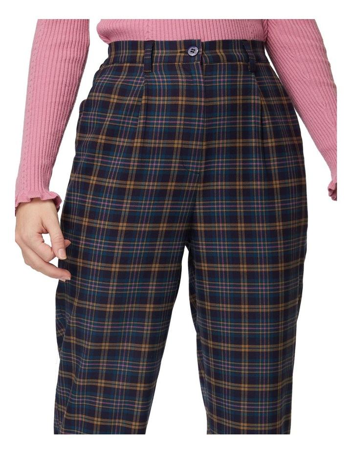 Cinnamon Pants image 4