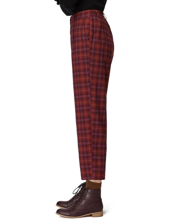 Cinnamon Pants image 2