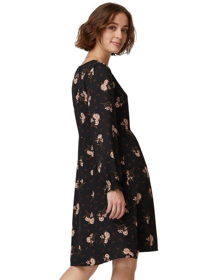 Faith Dress image 2