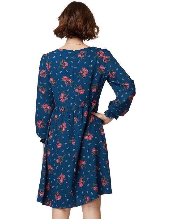 Faith Dress image 3