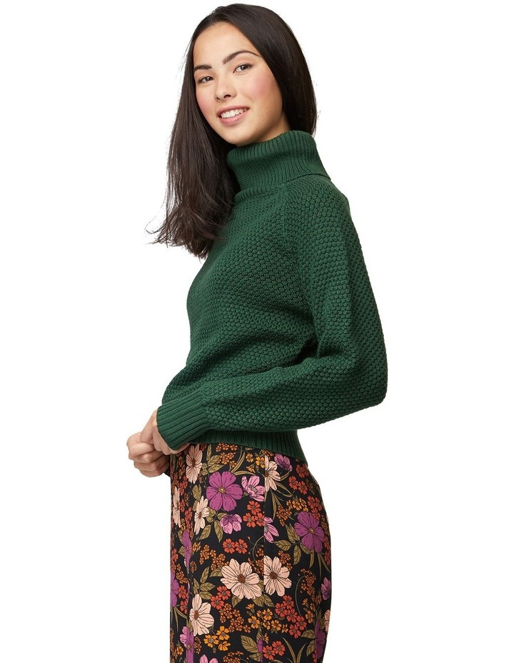 Leona Sweater image 2