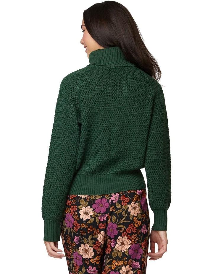 Leona Sweater image 3