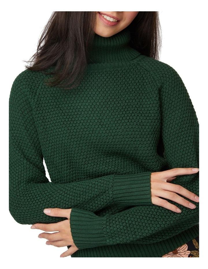 Leona Sweater image 4