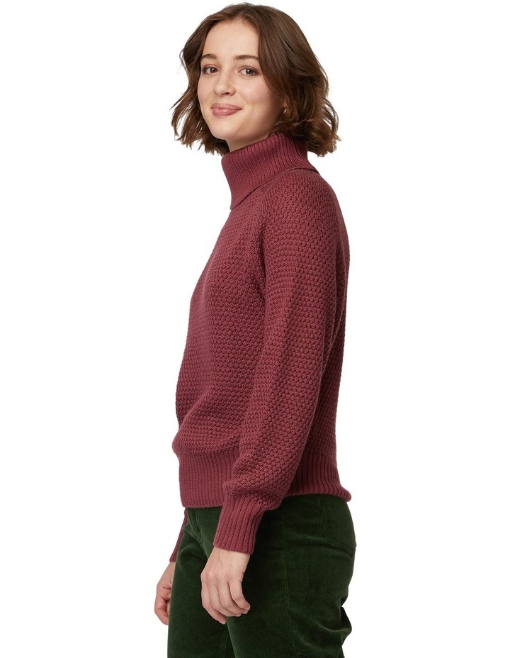 Leona Sweater image 2