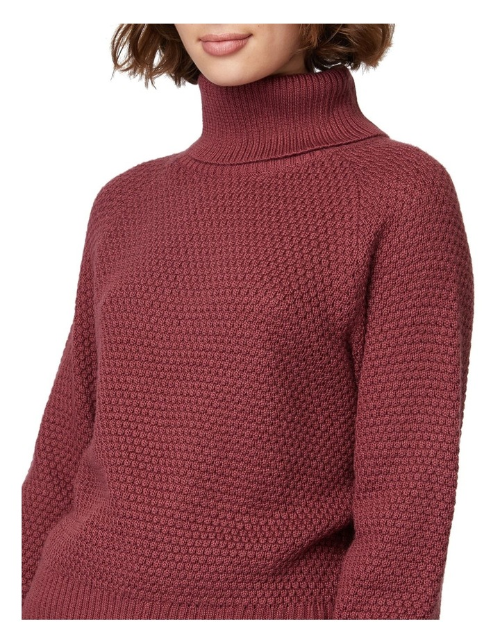 Leona Sweater image 4